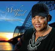 Memphis Jewel