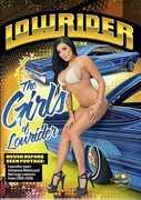 Girls of Lowrider