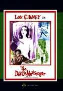 Devil's Messenger , Michael Hinn