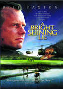 A Bright Shining Lie , Bill Paxton