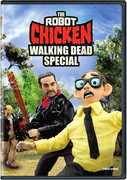 Robot Chicken: Walking Dead