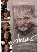 Drew: The Man Behind The Poster , Drew Struzan