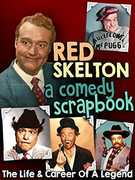 Red Skelton: A Comedy Scrapbook , George Raft