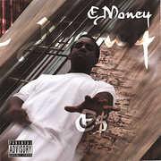 E. Money