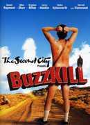 Buzzkill , Daniel Raymont