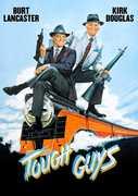 Tough Guys , Burt Lancaster