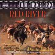 Red River: Film Music Classics