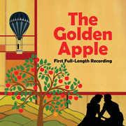 Golden Apple /  B.C.R.