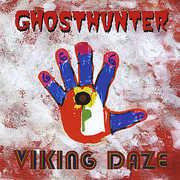 Viking Daze