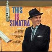 This Is Sinatra Volume Two , Frank Sinatra