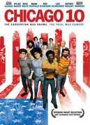 Chicago 10 , Hank Azaria
