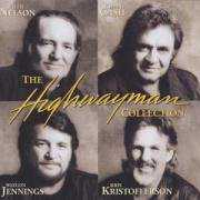 Highwayman Collection /  Various [Import] , The Highwaymen