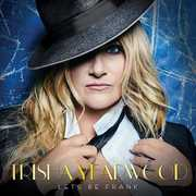 Let's Be Frank , Trisha Yearwood