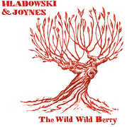 The Wild Wild Berry