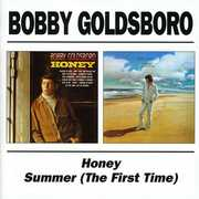 Honey /  Summer [Import]