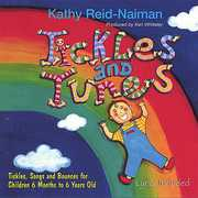 Tickles & Tunes
