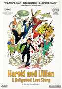 Harold and Lillian: A Hollywood Love Story , Danny DeVito