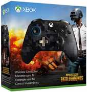 Microsoft Wireless Controller - Playerunknown's Battlegrouns LimitedEdition for Xbox One
