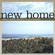 New Home Ardell McNeal & Best of Otis G Johnson