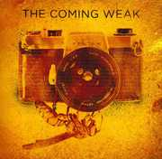 Coming Weak
