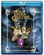 The Dark Crystal , Kathryn Mullen