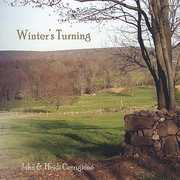 Winters Turning