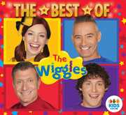 The Best Of Wiggles