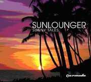 Sunny Tales [Import]