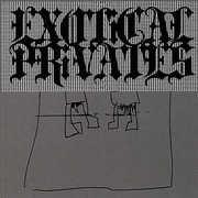 Exotical Privates