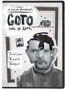 Goto, Isle of Love , Ligia Branice