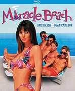 Miracle Beach , Dean Cameron