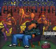Death Row's Greatest Hits [Explicit Content] , Snoop Dogg