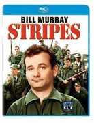 Stripes , Harold Ramis