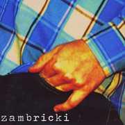 Zambricki