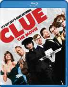 Clue , Eileen Brennan