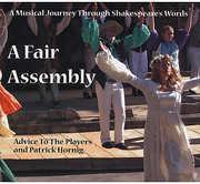 Fair Assembly
