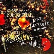 Dear December , The Minus 5