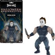 FUNKO SAVAGE WORLD: Halloween - Michael Myers