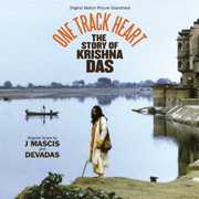 One Track Heart: The Story of Krishna Das (Original Soundtrack)