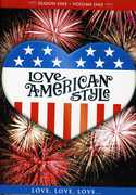 Love American Style: Season One Volume One , Mantan Moreland