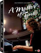 A Matter Of Time , Blaine Thurier
