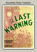 The Last Warning (1929) , Laura La Plante