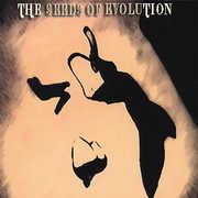 Seeds of Evolution