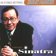Tribute to Sinatra