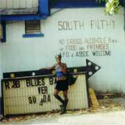South Filthy