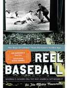 Reel Baseball: Baseball's Golden Era , Joe Garagiola