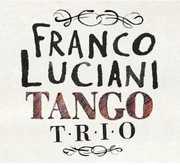 Tango Trio