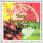 Total Togetherness 6 /  Various