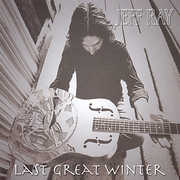 Last Great Winter