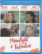 Moonlight and Valentino , Whoopi Goldberg